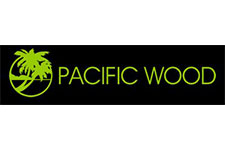 Pacific Wood